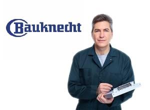 Servicio Técnico Bauknecht en Huelva