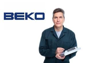 Servicio Técnico Beko en Huelva