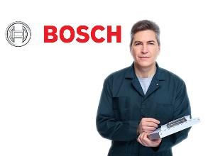 Servicio Técnico Bosch en Huelva