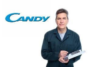 Servicio Técnico Candy en Huelva