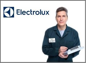 Servicio Técnico Electrolux en Huelva
