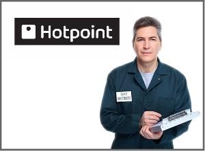 Servicio Técnico Hotpoint en Huelva