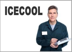 Servicio Técnico Icecool en Huelva