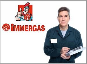 Servicio Técnico Immergas en Huelva