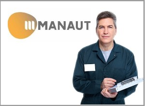 Servicio Técnico Manaut en Huelva