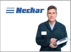 Servicio Técnico Neckar en Huelva