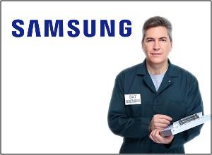 Servicio Técnico Samsung en Huelva