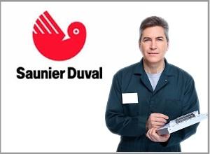 Servicio Técnico Sauinier Duval en Huelva