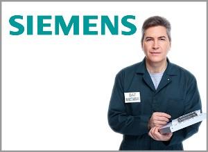 Servicio Técnico Siemens en Huelva