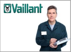 Servicio Técnico Vaillant en Huelva