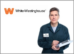 Servicio Técnico White Westinghouse en Huelva
